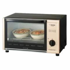象印 ET-WB22-NL オーブントースター シャンパンゴールドZOJIRUSHI こんがり倶楽部[ETWB22NL]【返品種別A】