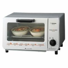 象印 ET-VH22-SA オーブントースター シルバーZOJIRUSHI こんがり倶楽部[ETVH22SA]【返品種別A】