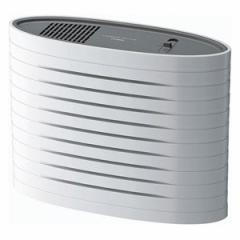 ツインバード AC-4234W 空気清浄機(3畳まで ホワイト)TWINBIRD ファンディスタイル[AC4234W]【返品種別A】