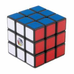メガハウス ルービックキューブ Ver.2.0立体パズル 【返品種別B】