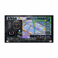 ケンウッド MDV-Z904 7型ハイレゾ対応 カーナビゲーションシステム 彩速ナビKENWOOD[MDVZ904]【返品種別A】