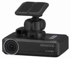 ケンウッド DRV-N520 ナビ連携型ドライブレコーダーKENWOOD[DRVN520]【返品種別A】