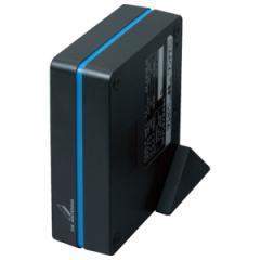 DXアンテナ TU15L1B UHFブースター(卓上形)[TU15L1B]【返品種別A】