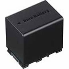 JVC BN-VG138 リチウムイオンバッテリー「BN-VG138」[BNVG138]【返品種別A】