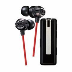 JVC HA-FBT60 Ver.3.0 EDR対応BluetoothワイヤレスステレオヘッドセットJVC[HAFBT60]【返品種別A】