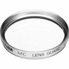 ハクバ CF-LG405SQ PENTAX Q専用 MCレンズガード(40.5mm径)[CFLG405SQ]【返品種別A】