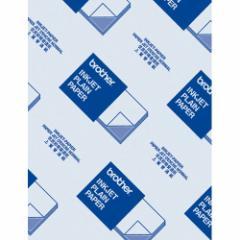 ブラザー BP-60PA 上質普通紙 A4 250枚[BP60PA]【返品種別A】