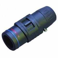 ミザール MD-718(ミザ-ル) 単眼鏡「MD-718 7×18」(倍率7倍)[MD718ミザル]【返品種別A】