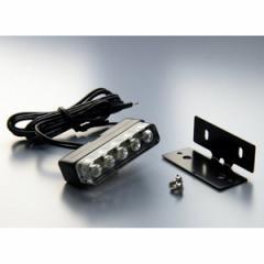 ユニカー工業 GT185 LEDライセンスプレートランプキット[GT185]【返品種別A】