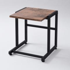 【返品種別A】 MJT-7850H-NA 折りたたみテーブル (ナチュラル) 山善 [MJT7850HNA]