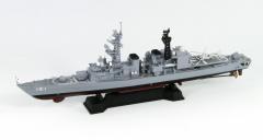 ピットロード 1/700 海上自衛隊 護衛艦 DD-151 あさぎり 2015【J71】プラモデル 【返品種別B】