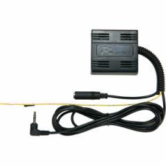 データシステム HOP001A ステアリングリモコンアダプター(HIT7700専用)Data system[HOP001AデタS]【返品種別A】