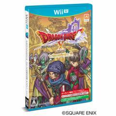 【Wii U】ドラゴンクエストX いにしえの竜の伝承 オンライン WUP-P-BDLJドラゴンクエスト【返品種別B】