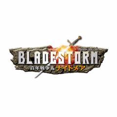 ブレイドストーム-WD 【Windows版】ブレイドストーム 百年戦争&ナイトメア[ブレイドストムWD]【返品種別B】