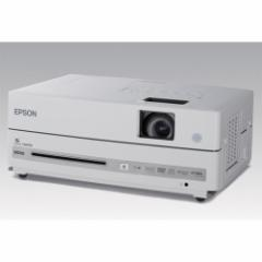 エプソン EH-DM30 DVD一体型ドリーミオ(プロジェクター単体)[EHDM30]【返品種別A】