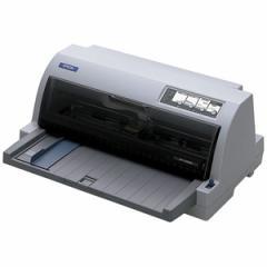 エプソン VP-F2000 106桁 IMPACT-PRINTER[VPF2000]【返品種別A】