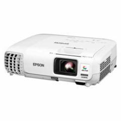 エプソン EB-950WH ビジネスプロジェクター EB-950WH[EB950WH]【返品種別A】