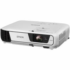 エプソン EB-S31 ビジネスプロジェクター 「EB-S31」[EBS31]【返品種別A】