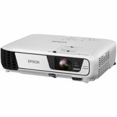 エプソン EB-U32 ビジネスプロジェクター 「EB-U32」[EBU32]【返品種別A】
