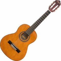 ヴァレンシア VC151 1/4 キッズ向けクラシックギター(1/4サイズ)Valencia[VC15114]【返品種別A】