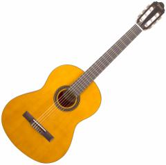 ヴァレンシア VC204H クラシックギターValencia[VC204H]【返品種別A】