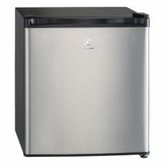 エレクトロラックス ERB0500SA-RJP 43L 1ドア冷蔵庫(直冷式)Electrolux[ERB0500SARJP]【返品種別A】