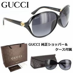 グッチ サングラス GUCCI GG3792FS MKP/HD ブラック アジアンフィットモデル メンズ レディース UVカット 送料無料※沖縄以外