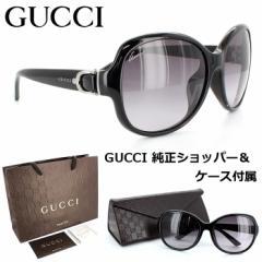 グッチ サングラス GUCCI GG3688FS D28/EU ブラック アジアンフィットモデル レディース メンズ UVカット 送料無料※沖縄以外