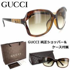 グッチ サングラス GUCCI GG3685FS OKS/CC ハバナ バンブー アジアンフィットモデル レディース メンズ UVカット 送料無料※沖縄以外