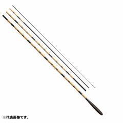 がまかつ(Gamakatsu) がまへら 我楽(がらく) 17.0尺 / ヘラ竿 胴調子 【釣具 釣り具】