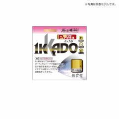 釣武者 IKKADO P+ 7.5