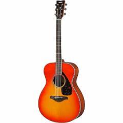 YAMAHA FS820 AB オータムバースト アコースティックギター