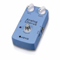 JOYO JF-37 Analog Chorus