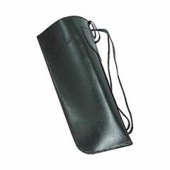BQ-1-Bass Black 弓ホルスター 黒