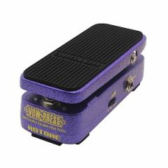 HOTONE VOW PRESS Switchable Volume / Wah Pedal