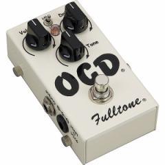 Fulltone OCD オーバードライブ