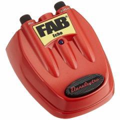 D-4 Danelectro FAB SLAP ECHO