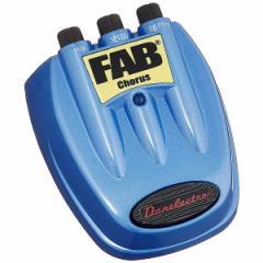 D-5 Danelectro FAB CHORUS