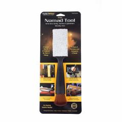 MN205 MUSIC NOMAD THE NOMAD TOOL