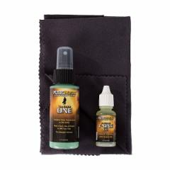 MN140 MUSIC NOMAD GUITAR CARE SET