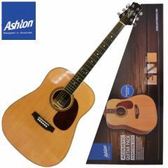 ASHTON SPD25NT STARTER PACK アコースティックギター