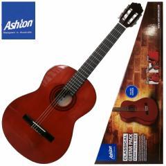 ASHTON SPCG44AM STARTER PACK クラシックギター