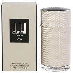ダンヒル DUNHILL アイコン EDP・SP 100ml 香水 フレグランス ICON FOR MEN