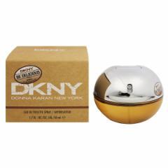 ダナキャラン DKNY DKNY ビー デリシャス メン EDT・SP 50ml 香水 フレグランス DKNY BE DELICIOUS MEN