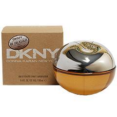 22%OFF 送料無料 【ダナキャラン】DKNY ビー デリシャス メン オードトワレ・スプレータイプ 100ml DKNY 香水