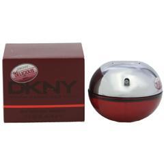 ダナキャラン DKNY DKNY レッド デリシャス メン EDT・SP 50ml 香水 フレグランス DKNY RED DELICIOUS FOR MEN
