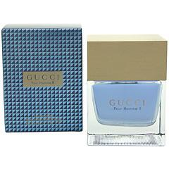 GUCCI グッチ プールオム 2 EDT・SP 100ml 香水 フレグランス GUCCI POUR HOMME 2