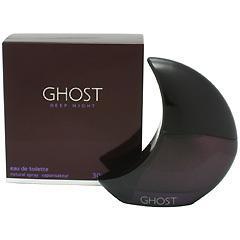 GHOST ゴースト ディープナイト EDT・SP 30ml 香水 フレグランス GHOST DEEP NIGHT