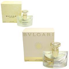 BVLGARI ブルガリ プールファム EDP・SP 50ml 香水 フレグランス BVLGARI POUR FEMME