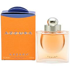 アザロ AZZARO アズーラ EDT・SP 30ml 香水 フレグランス AZZURA